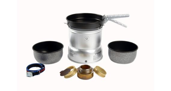 Trangia Tempête 27-5 Ultralight - Set de cuisson